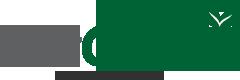 TeraGanix-Logo