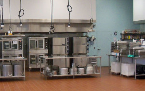 commercial-kitchen-emi1