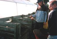 effective-microorganisms-compost-bin