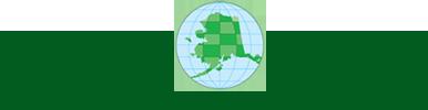 Green Earth Landworks Anchorage Alaska Landscaping Contractor