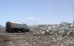 landfill-odor-control