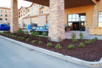 landscaping_greenearthlandworks6
